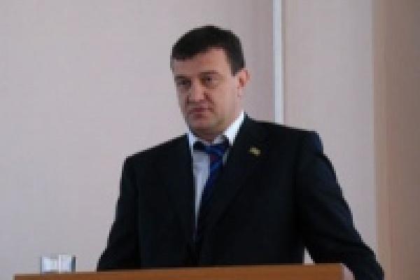 Липецкая группа «Росинка» пополнилась воронежским «Провиантом»