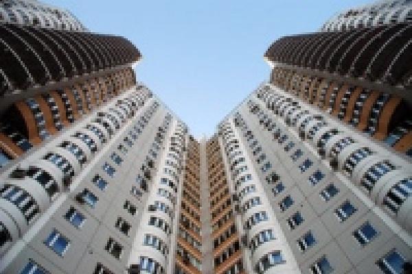 Государственную поддержку для улучшения жилищных условий за шесть месяцев получили 314 семей
