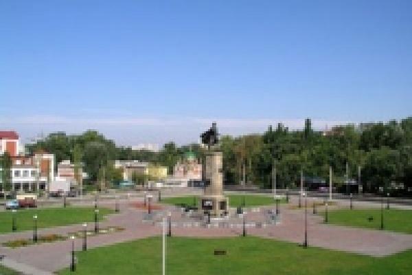 Антикризисный совет Липецка одобрил работу правоохранительных структур