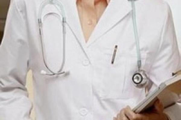 «Липовый» больничный довел врача до судимости
