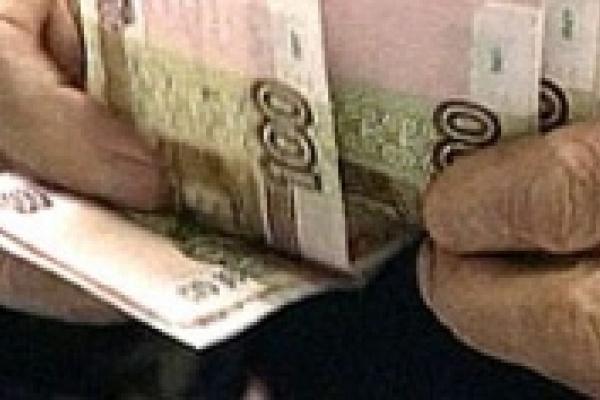 Педиатрам прибавят к зарплате по пять тысяч