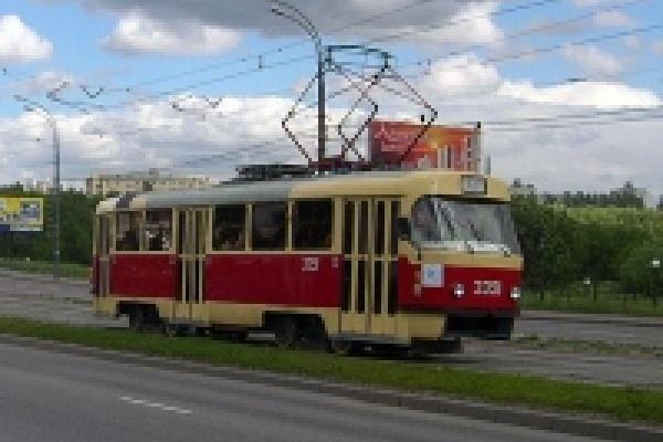 Липецк будут представлять два водителя