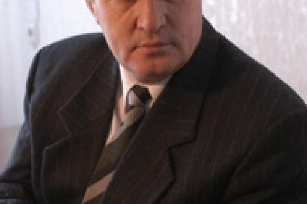 Кадровая чехарда в государственных СМИ Липецкой области
