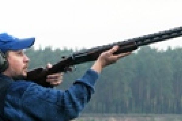 Стрелки из Липецка вновь победили