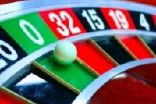 Борьба с азартными заведениями продолжается