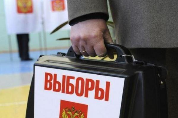 Депутаты предлагают лишить губернаторов возможности манипулировать сроками выборов