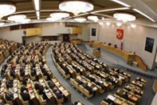 Лидер липецких коммунистов в Госдуме обвинил сборную России в отсутствии патриотизма