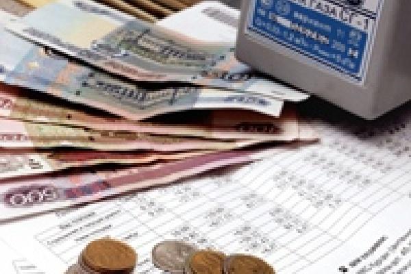 Долги по зарплате снизились до 21,8 млн. рублей