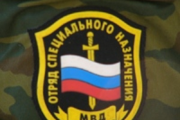 Милиция провела «зачистку» на рынках Липецкой области