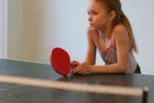 В Липецкой области детский спорт в зародыше