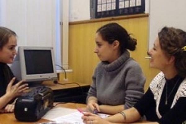 Добролюбовский университет оштрафовали на тысячу