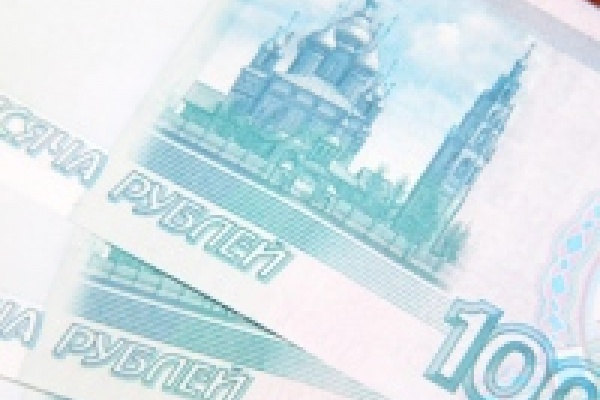 Годовая инфляция в Липецке составила 8,7%