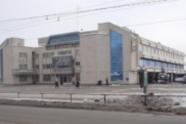 Автовокзал Липецка приватизируют