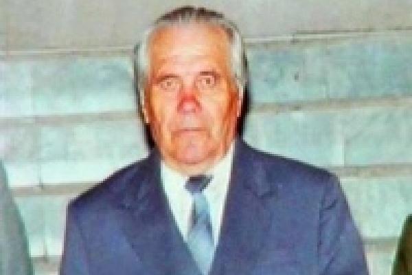 Милиционеры Липецка нашли того, кто лишил наград ветерана войны