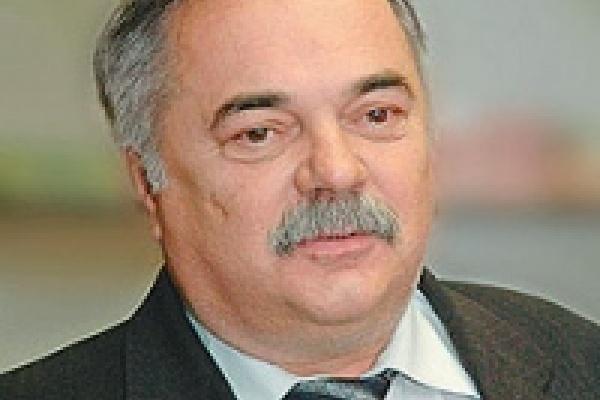 Николай Загнойко остался на посту