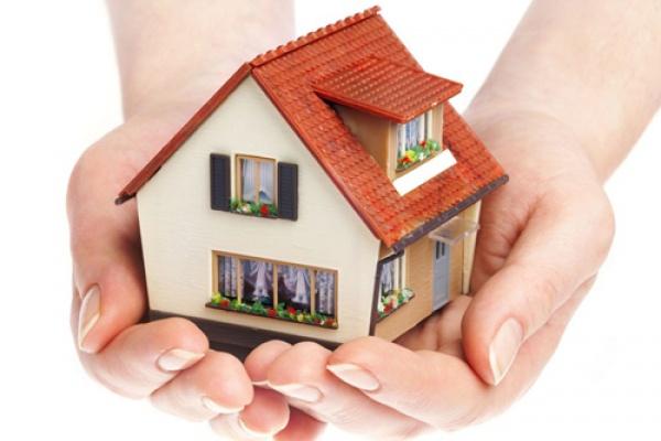 Сбербанк наращивает объемы жилищного кредитования
