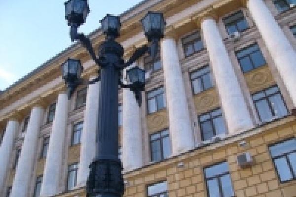 Чиновники Липецкой области одни из самых богатых в Черноземье