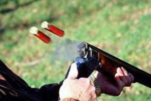 Охотникам пора расчехлять ружья