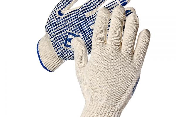 В Липецке продают производство трикотажных перчаток