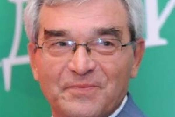 Мэр оценил ущерб от ливня в 160 миллионов