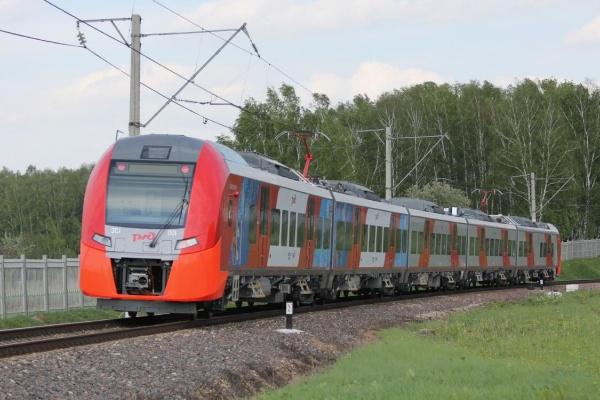 В Липецкой области будет создана собственная компания по пригородным железнодорожным перевозкам, чтобы решить проблему с отмененными элетричками