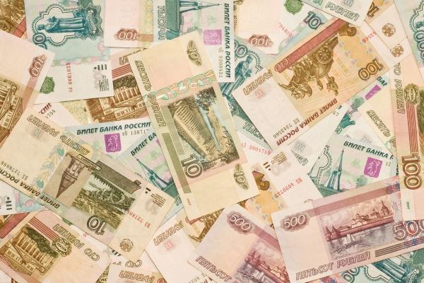 52 миллиона рублей субсидий разделят не больше десяти народных предприятий Липецкой области и некоммерческие организации, предоставляющие среднесрочные займы