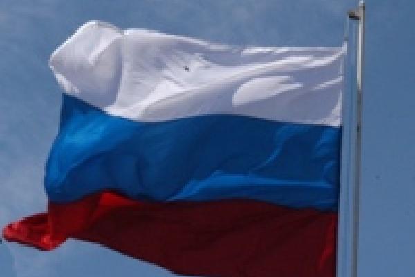 В Липецке собрали Героев России