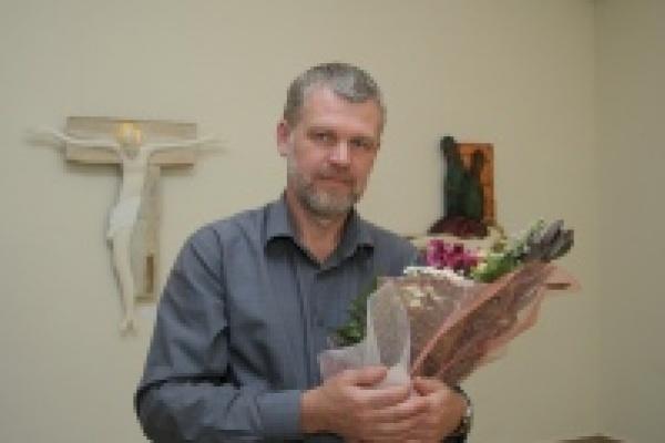 Липчане увидят «Библейские мотивы»