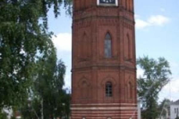 В Ельце завершилось выдвижение претендентов на пост мэра