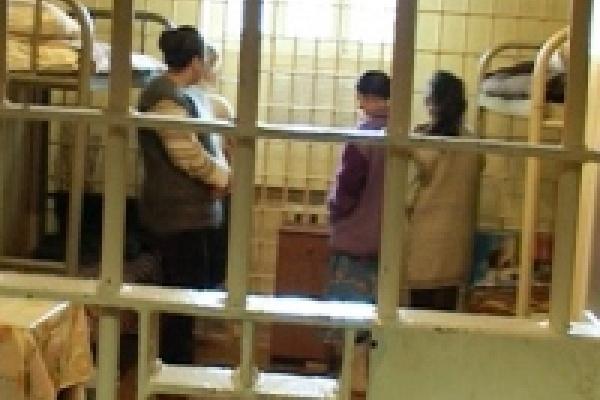 В Липецке осудили квартирную мошенницу