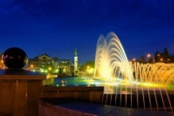 Назначен новый председатель департамента градостроительства и архитектуры города