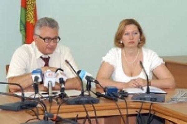 В Липецкой области создадут венчурный фонд