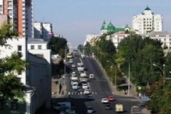 В рейтинге качества жизни Липецкая область заняла 12 место