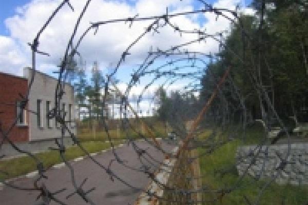 В Липецке осудили кавказцев-торговцев оружием