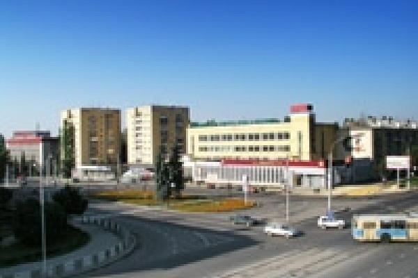 Цены на лекарства в Липецкой области снижаются