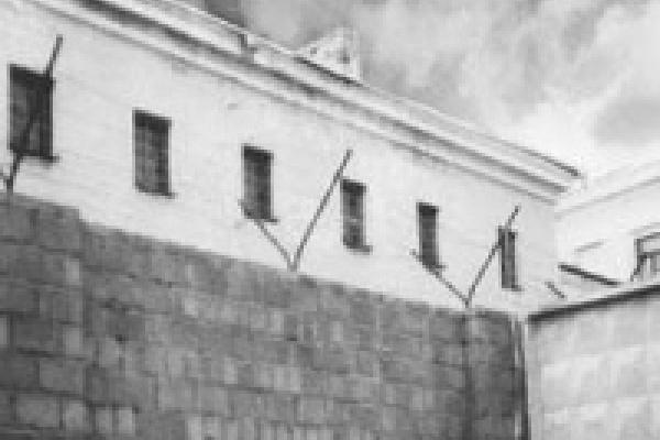 Хозяин наркопритона отправлен «за решетку»