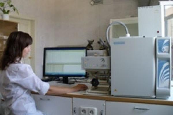 В Липецке улучшился контроль за качеством питьевой воды