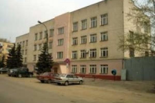 Липецкие суды - самые открытые в Черноземье