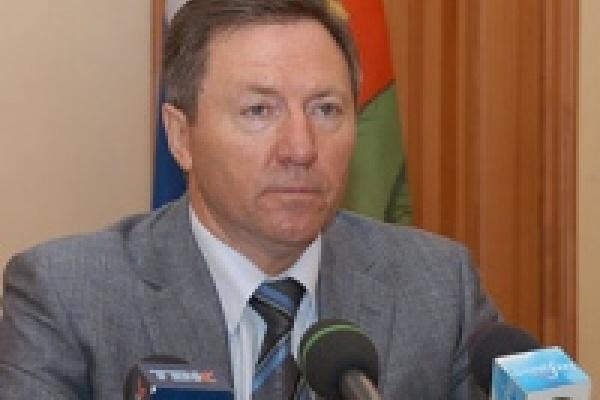 Олег Королев утвердил порядок предоставления жилья погорельцам