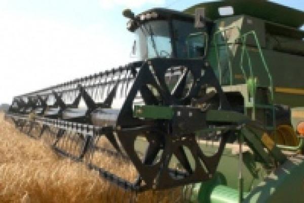 Нет оснований для повышения цен на сельхозпродукцию
