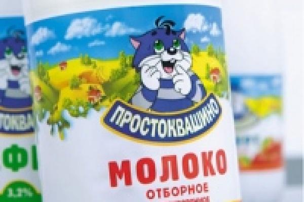 В Липецке молоко становится дефицитом