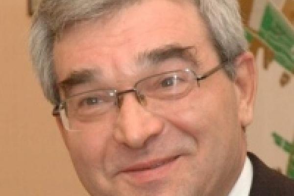 В своем блоге мэр Липецка сообщил, что на ремонт жилого фонда нужно 7 миллиардов рублей