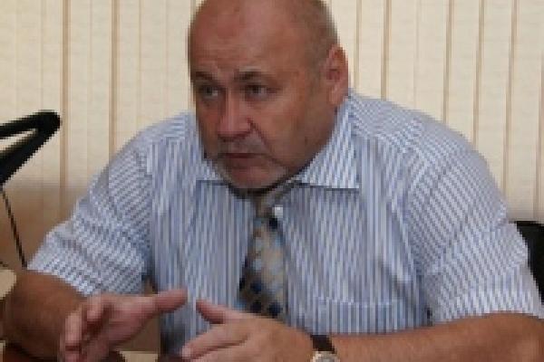 Глава ЛГЭК рассказал почему в жару многие жители Липецка оказались без воды