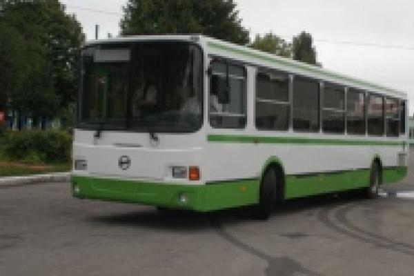 В Липецке собирутся транспортники со всей России