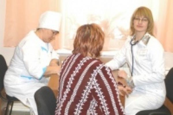 В Липецкой области будут целый месяц искать чесотку в школах и детсадах