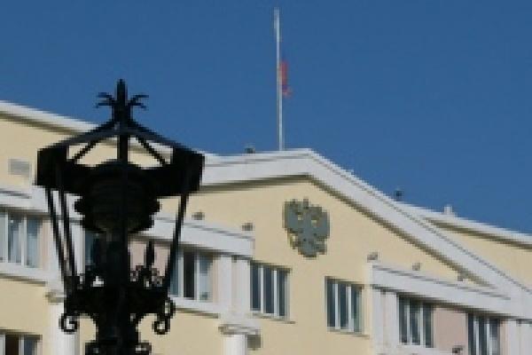 Областной суд отменил решение мэрии Липецка
