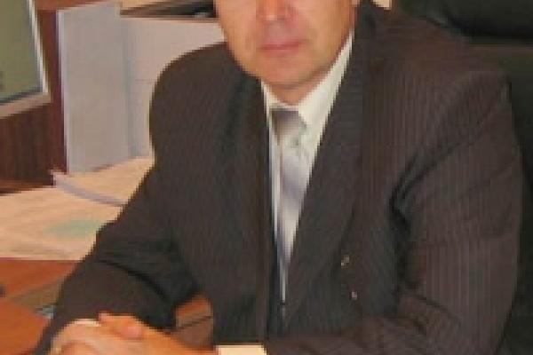 Вице-мэр Сергей Трошкин возглавит ЖКХ Липецка