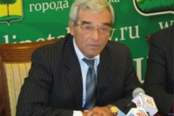 Липецкие власти намерены поощрить горожан, принявших активное участие в переписи населения