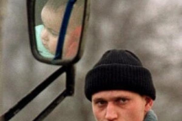 В Грозном убиты два липецких милиционера