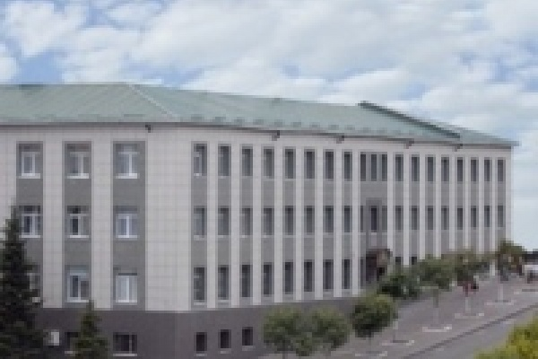 Липецкое ФСБ возглавил полковник из Саратова